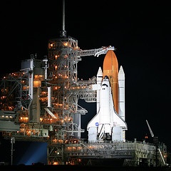 Photo by Steve Jurvetson