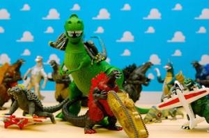 dinosaur-small