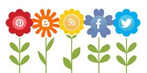 Our social era