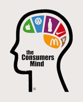 consumer-brain